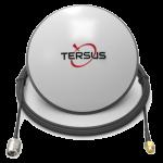 GNSS антенны TERSUS