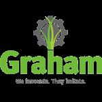 Електроприводи GRAHAM