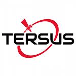 Tersus