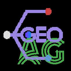 Сервис TERSUS GeoCaster